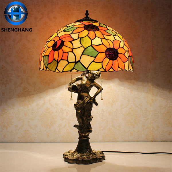 Tiffany Lamp Parts, Tiffany Lamp Parts Suppliers and Manufacturers ...