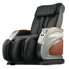 coin operated massage chair for sale coin operated massage chair for sale suppliers and manufacturers at alibabacom - Massage Chair For Sale