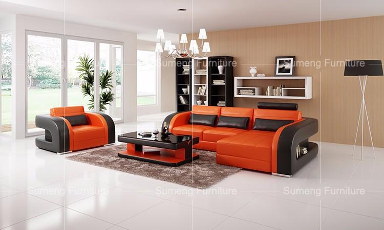 Fesselnd SUMENG Alibaba Holz Sofa Möbel Für Wohnzimmer
