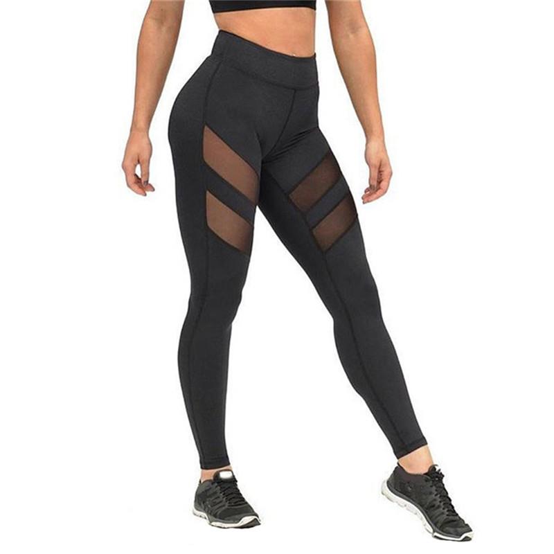 Leggings manufacturer tights woman workout sport top quality custom yoga leggings