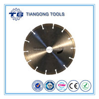 TG Tools Standard Size 16/20/22/23/25.4mm mini diamond saw blade