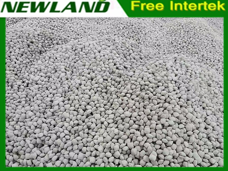 High whiteness MgO magnesium oxide 98%min food grade