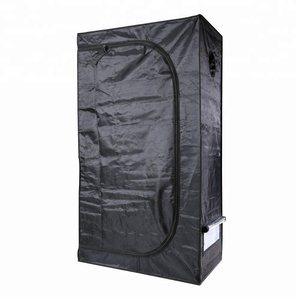 Factory wholesale Greenhouse Plants Growing indoor Grow Tent Green house