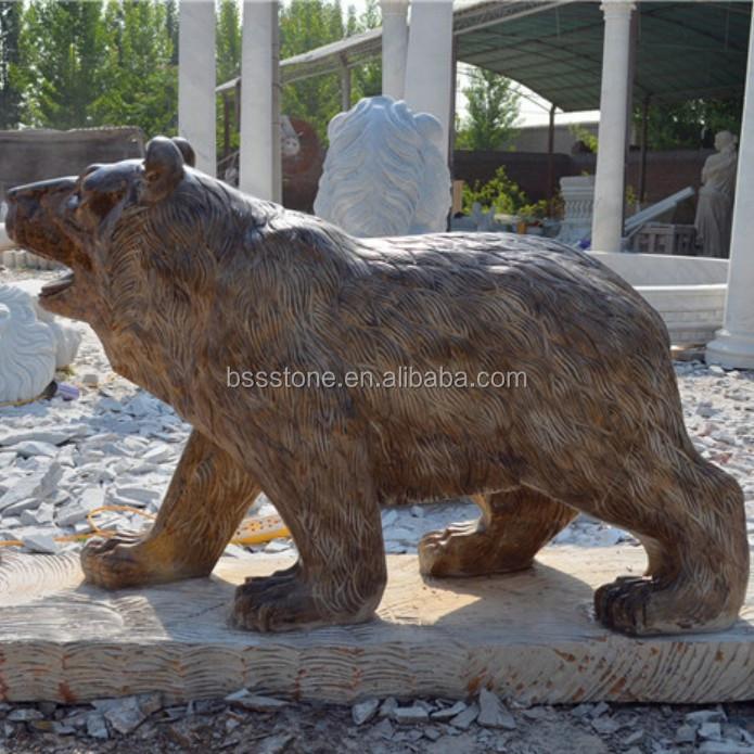 bear statue-1.jpg