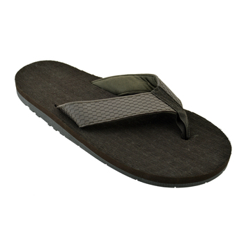 bc765445f20 2017 Test Cheap Eva Men Rubber Flip Flops Slippers With Lining - Buy ...
