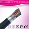 Best selling products 2017 made in china HYA/HYAT/HYATC telephone cable