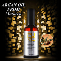 Top natural hair care professional argan oil products for african americans hair deep therapy