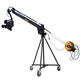 SP-300 3M Professional Broadcast Camera Crane Jib