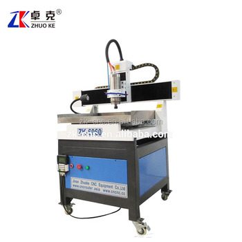Richauto Dsp A11 Control System,Hobby Cnc Metal Engraving Machine Zk-6060 -  Buy Hobby Cnc Metal Engraving Machine,Cnc Metal Engraving Machine,Metal