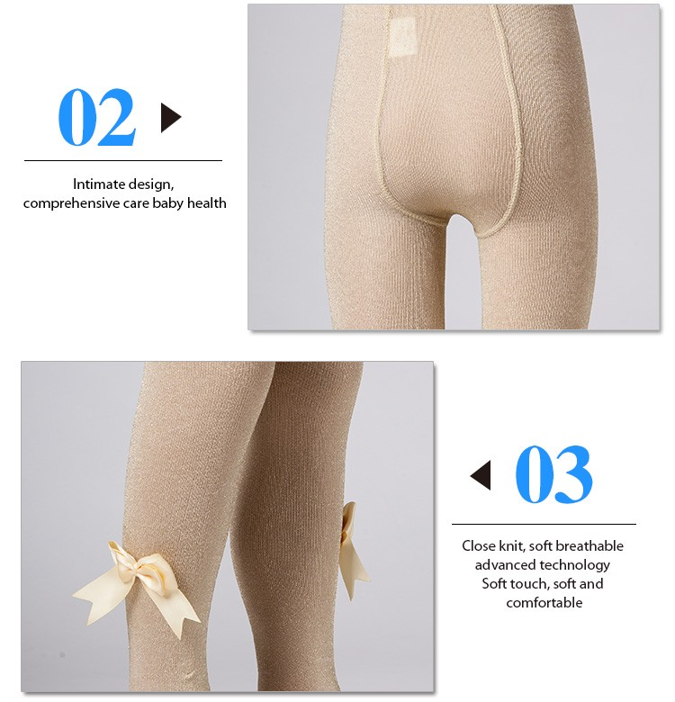 Inspection Packaging Pantyhose That 37