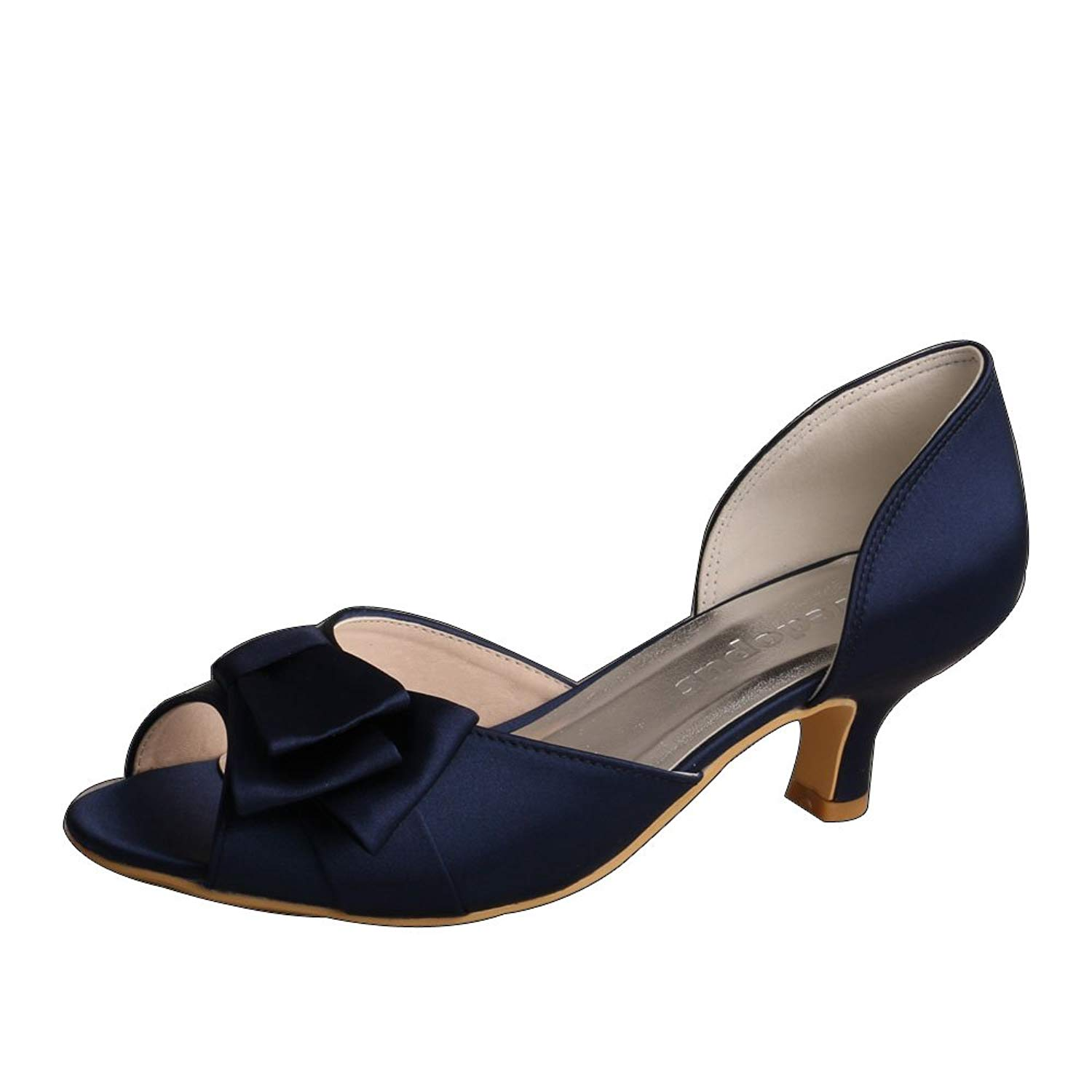 5490543fd96 Cheap Low Heels For Prom, find Low Heels For Prom deals on line at ...