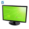 Carav 22 Inch 12V DC input Square LCD Monitor With Touch Screen