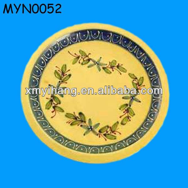 Custom Logo Ceramic Plates Dishes Custom Logo Ceramic Plates Dishes Suppliers and Manufacturers at Alibaba.com  sc 1 st  Alibaba & Custom Logo Ceramic Plates Dishes Custom Logo Ceramic Plates Dishes ...