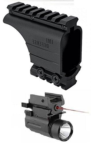 Cheap Beretta 92a1, find Beretta 92a1 deals on line at
