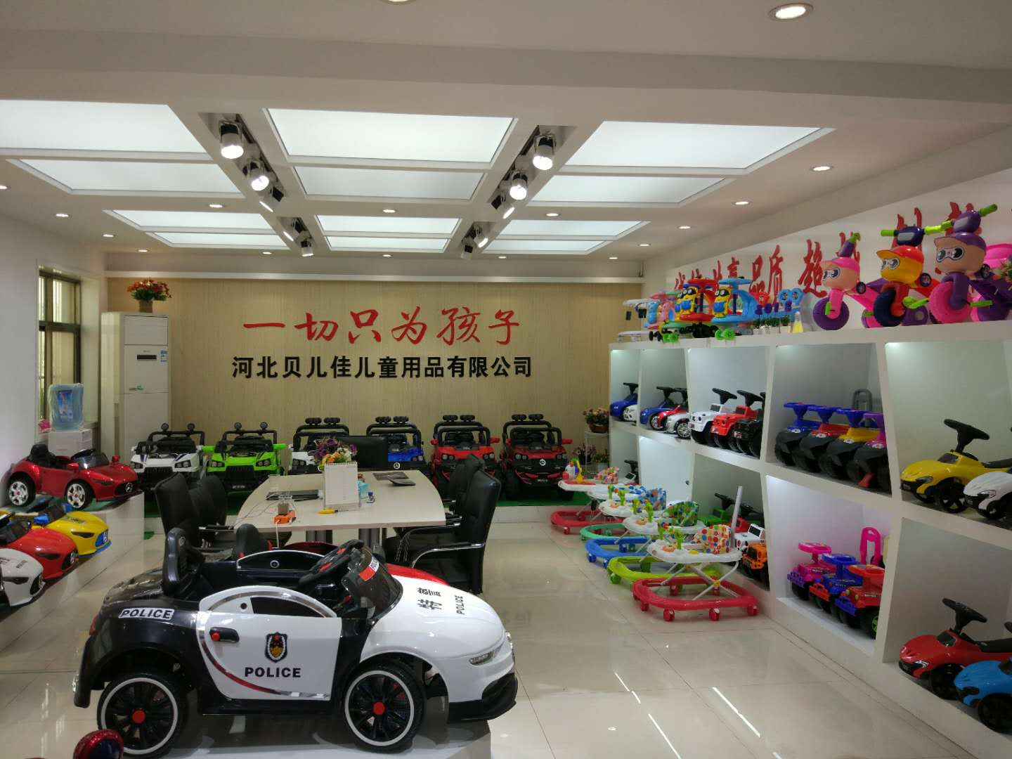 2019 Factory wholesale new model electric kids pedal motorbike baby motorcycle toys