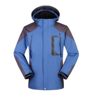 Outdoor Equipment Cheap Men Winter Jacket Definition Of ...
