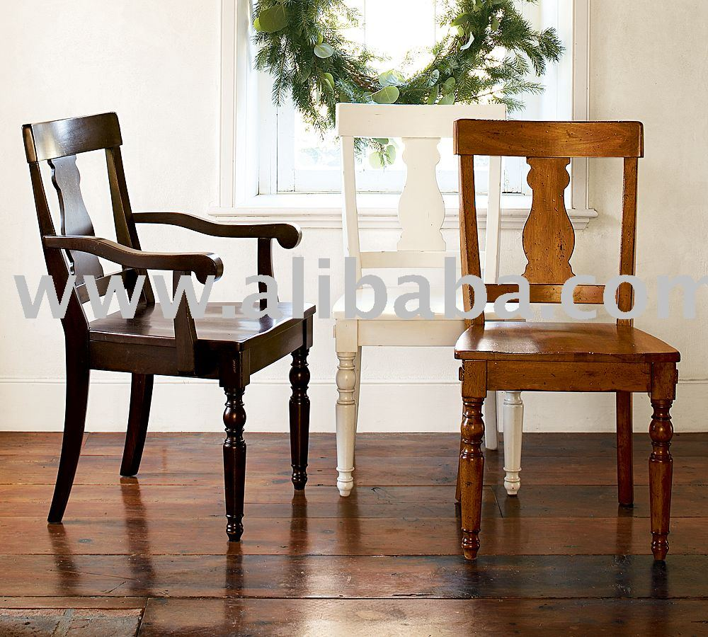 top fashion cddaf fda98 Harvey Dining Chair - Buy Dining Chair Product on Alibaba.com