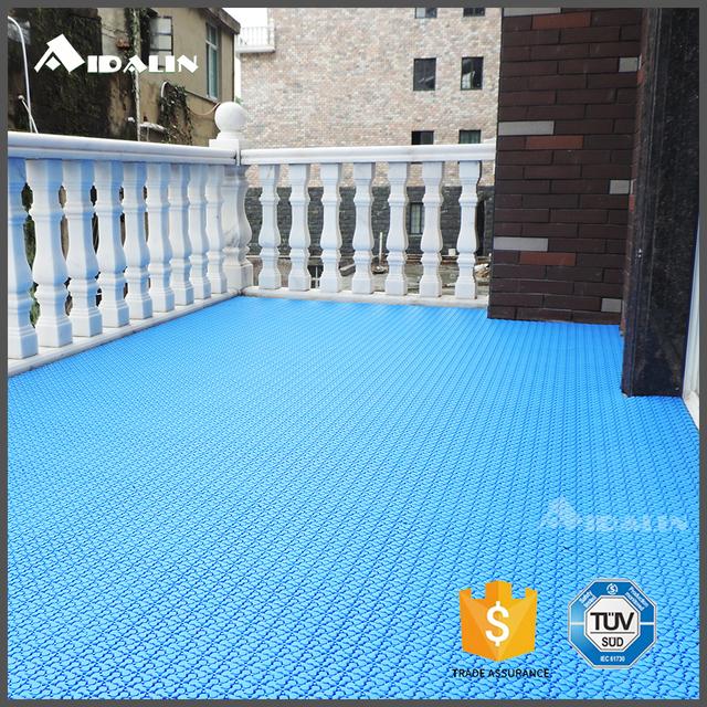 Modular waterproof kindergarten bathroom floor mats. Buy Cheap China bathroom floor mats Products  Find China bathroom