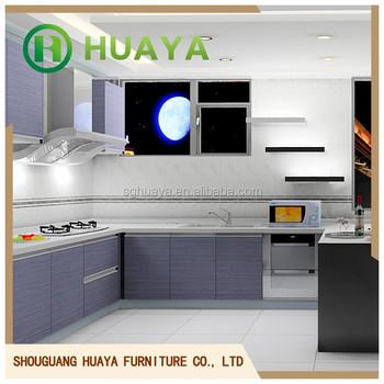 Kitchen Cabinet Furniture In Bangladesh Price View Kitchen Cabinet