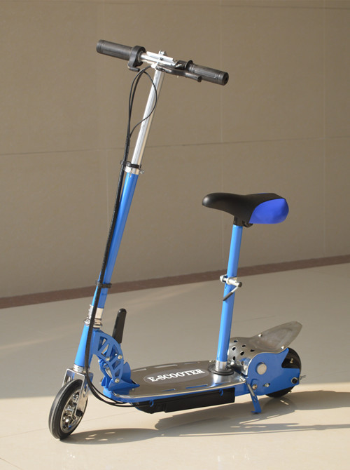 Jdm 2 Wheels Mini Foldable Electric Scooter For Kids And