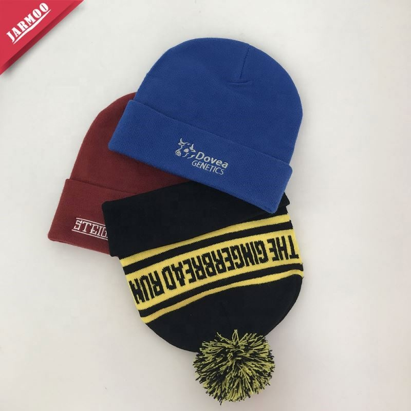 e32ec56c China Beanie Printing, China Beanie Printing Manufacturers and Suppliers on  Alibaba.com