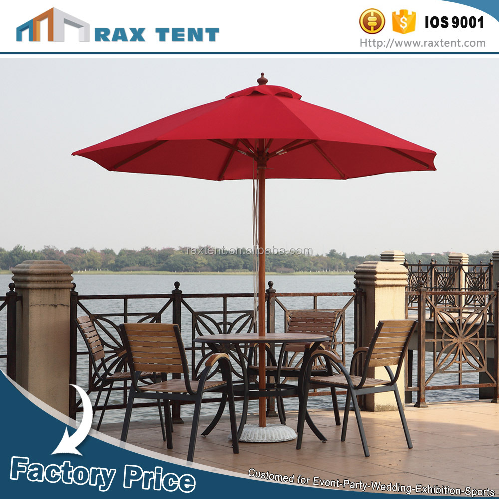 hd designs outdoor, hd designs outdoor suppliers and manufacturers ... - Hd Designs Patio Furniture