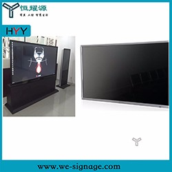 cheap price high quality lcd display touch screen smart tv 42 inch