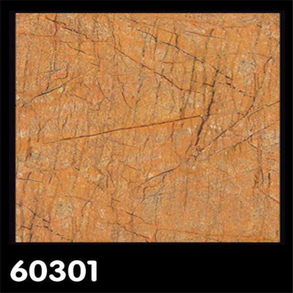 60x60 granito mirar baldosas de cer mica mercado de ir n for Precio baldosa ceramica