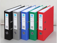 high quality Promotion Lever Arch File, Box File Clip, Binder Clip
