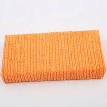Household Supplies 30X30cm 2012 Various Microfiber / Car Cleaning Towel Cloth
