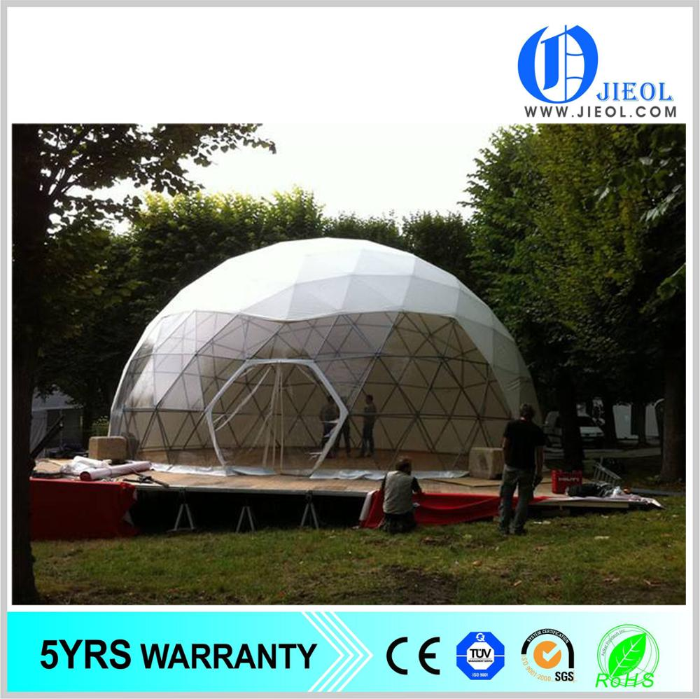 Large Dome Tent For Sale Large Dome Tent For Sale Suppliers and Manufacturers at Alibaba.com & Large Dome Tent For Sale Large Dome Tent For Sale Suppliers and ...