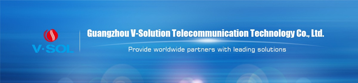 Guangzhou V-Solution Telecommunication Technology Co , Ltd