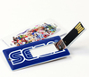 merchandising usb hot little models mini low price 2gb business card usb/promo gifts usb/usb flash memory card