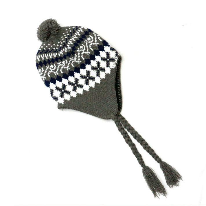 Encuentre el mejor fabricante de gorro de niño a crochet y gorro de ...