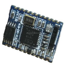 Bluetooth module series for WiFi smart router base on bluetooth transmitter chip