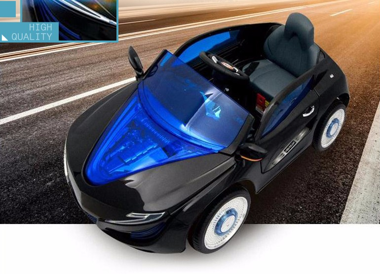 Wholesale new arrival electric battery operated ride cars for Motorized cars for 8 year olds