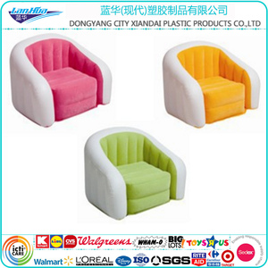 Terrific Sofa Bed Plastic Furniture Furniture Suppliers And Gamerscity Chair Design For Home Gamerscityorg