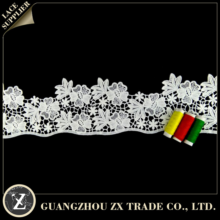 embellished lace fabric, lace material for sale, wax lace fabrics african