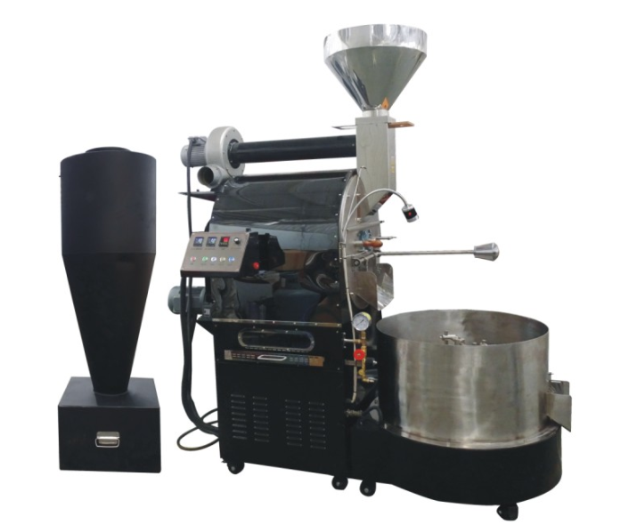 Kg Probat Coffee Roaster For Sale