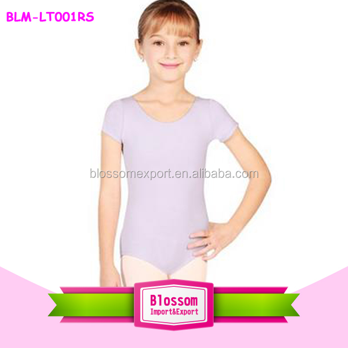 46a923cfbe02 China girls in leotard wholesale 🇨🇳 - Alibaba