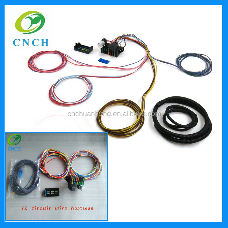 12 Ford Connector, 12 Ford Connector Suppliers and Manufacturers ...