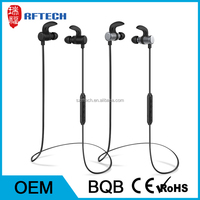 China manufacturer bluetooth headset philippines,cell phone bluetooth headset