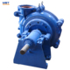 Export Customized 450hp Slurry Pump with Motor