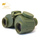 8X30 High Power Military Marine Waterproof Binoculars