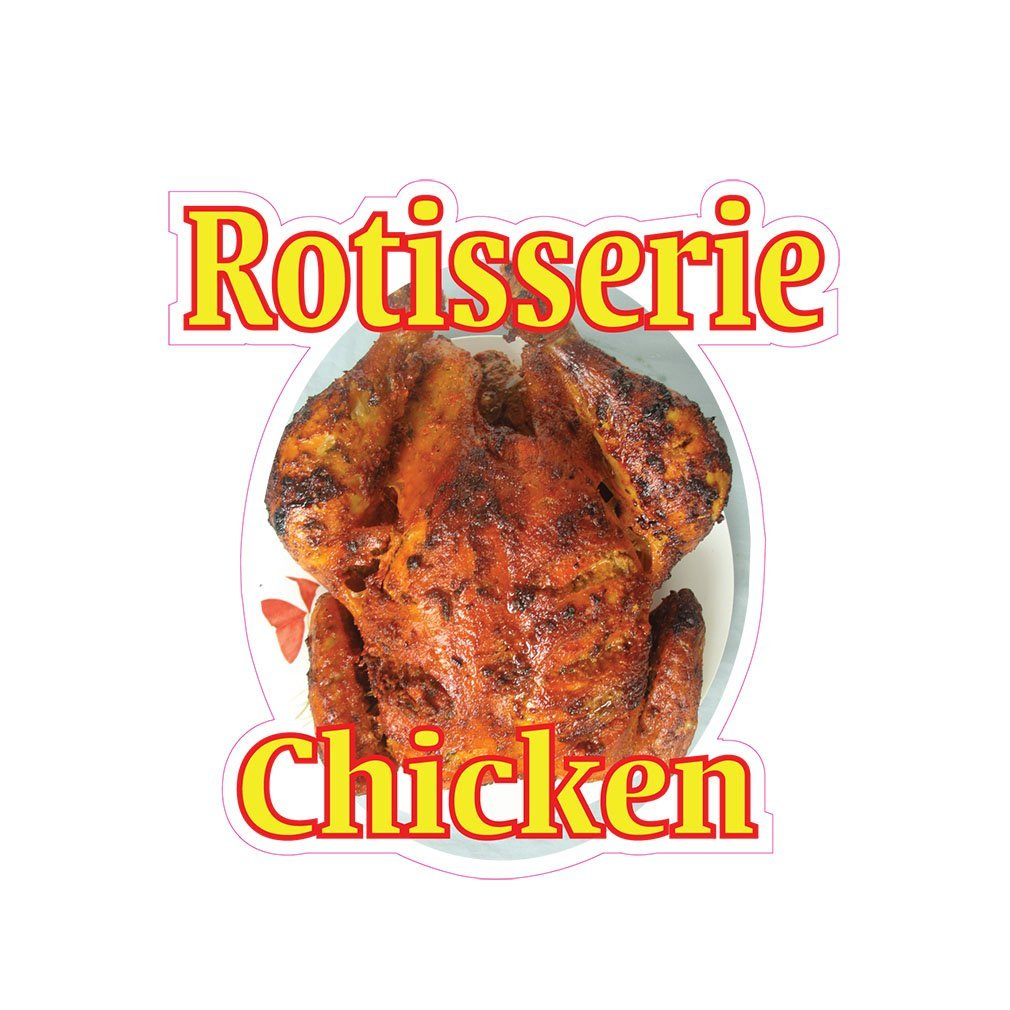 Truck Receiver Hitch Plug Insert Trailer Hitch Cover CafePress Backyard Chicken Luv Hitch Cover