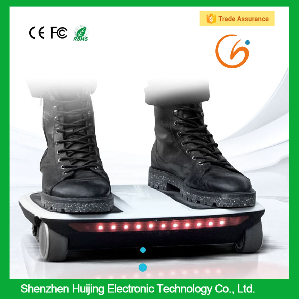 Lenwave brand CE approved high quality self balancing electric scooter,self balancing two wheeler electric