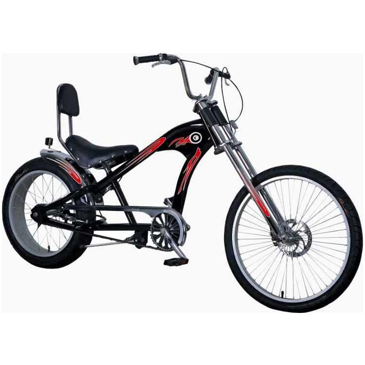 Mini Chopper Bikes For Sale Cheap/harley Chopper Bike/adult ...