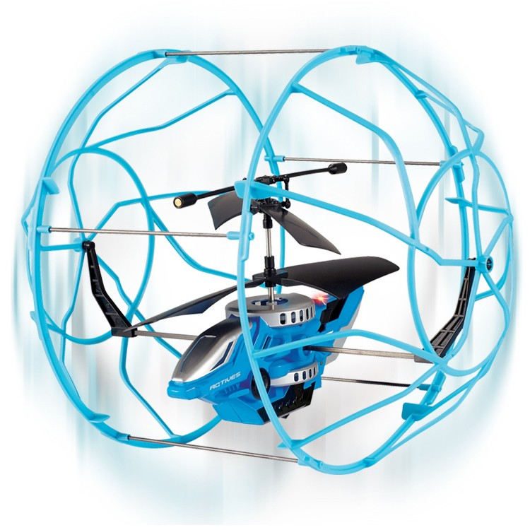 Wholesale hely toys online buy best hely toys from china high quality 6 axes gyro hobby roll stronghelistrong rc altavistaventures Gallery