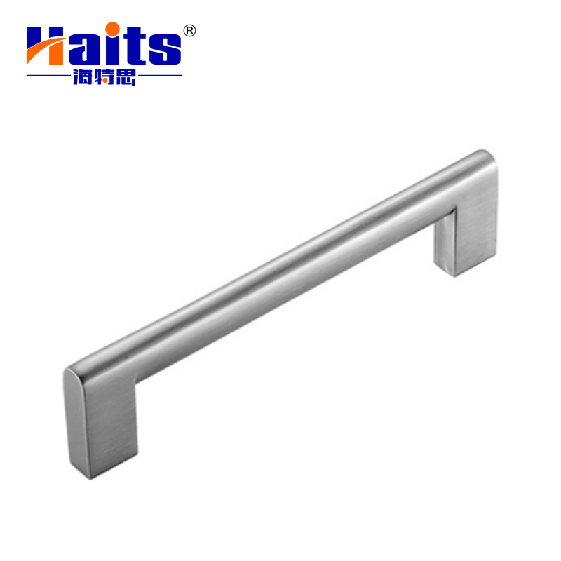 Bedroom furniture handles and knobs kitchen cabinet handle pull up bar