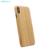 High quality Real Aramid Fiber Bamboo Wood Phone Case For iPhone X XR XS MAX